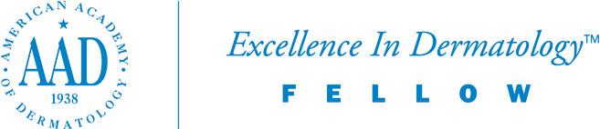 aad-fellow-logo-2016