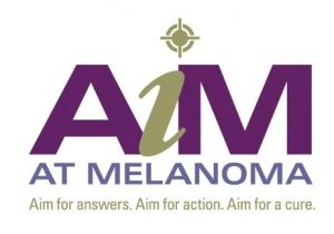 aim_at_melonomia
